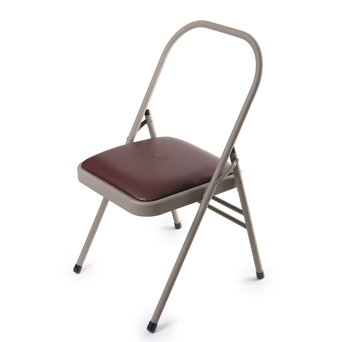 easyoga-Topro Yoga Chair